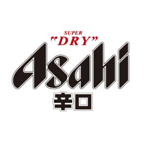 Asahi Super Dry By The Keg