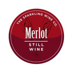 Merlot By The Keg
