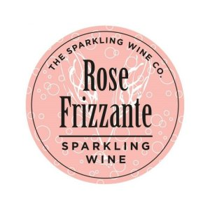 Rose Prosecco By The Keg