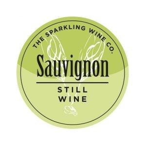Sauvignon Still Wine By The Keg