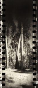 Image 2-14