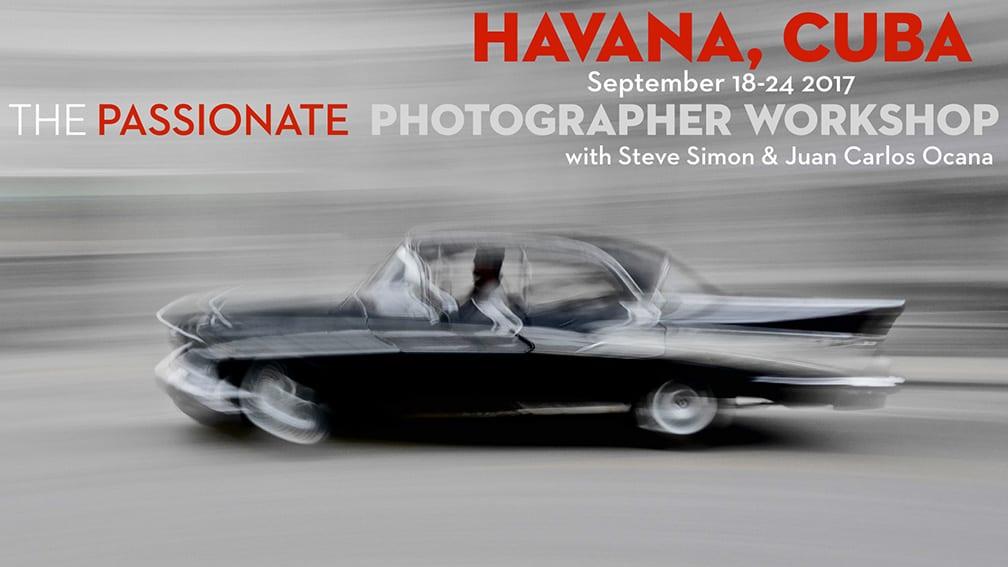 0. HavanaStreetPresoUpdated.004