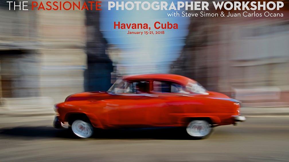 0. HavanaStreetPresoUpdated.008