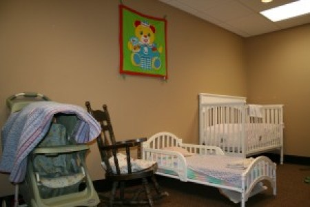 Childcare Whitefish7