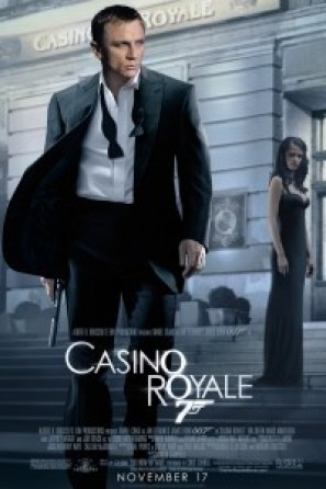 007-Casino