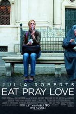 eat-pray-love