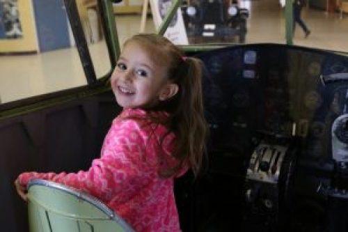 WDM Inside Plane