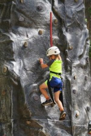 Luca Rockclimbing_resize