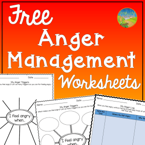 Free Triggers for Anger
