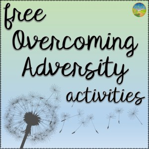 Free Overcoming Adversity