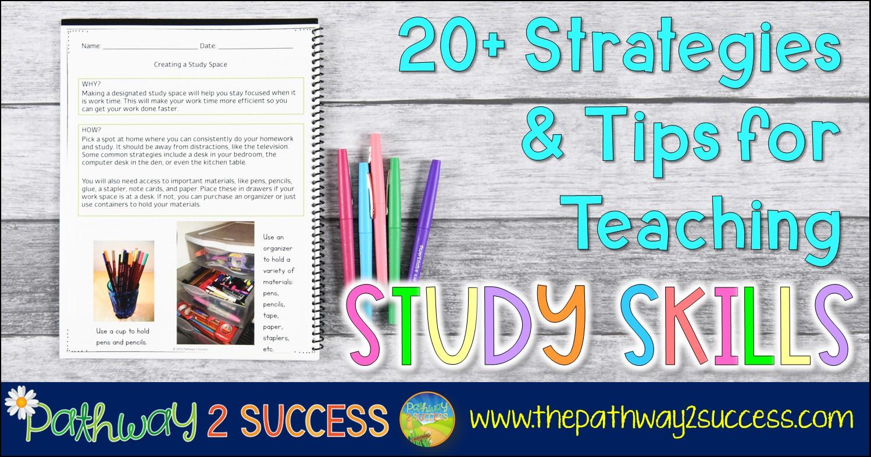 Homework study tips elementary students free essay on revenge in hamlet