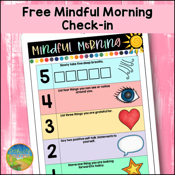 Morning meeting or circle time is the ideal time to teach social emotional skills to your students while building community and strengthening relationships. Learn what is morning meeting, why it matters, and grab some activities to get started.