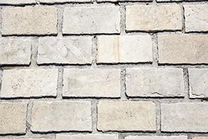 sandstone sett