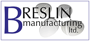 Breslin Manufacturing Ltd. Balgriffin, Dublin