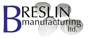 Breslin Manufacturing Ltd, Balgriffin