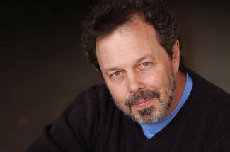 Curtis Armstrong: Actor, Harry...