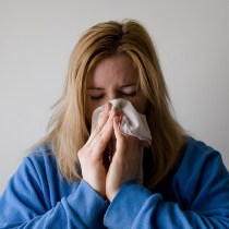 prepare-now-for-flu