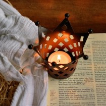 5-ways-to-have-a-christ-centered-christmas