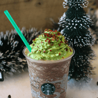 Giving Good with Starbucks This Christmas 2017