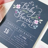 Who to Send the Birth Announcement to?