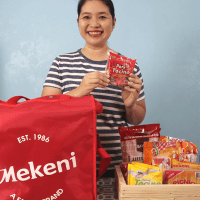 Home Business with Mekeni Home2Home Partners Program