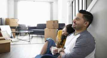 Homeownership Rate Remains on the Rise