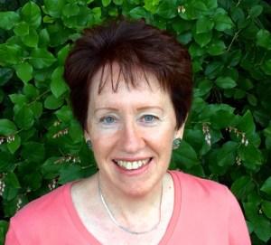Janet Birgenheier