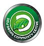 Dew Drops Community Centre