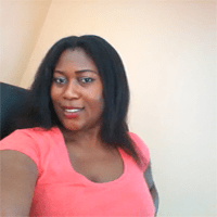 Olayinka-Aliu Damilola