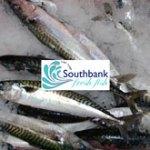 South Bank Fresh Fish