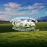 Netherland Farm