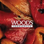 Woods Food Service