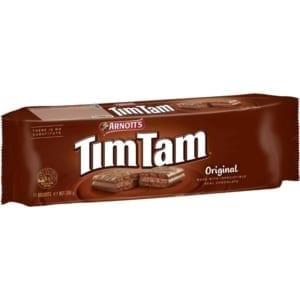 Original Tim Tam