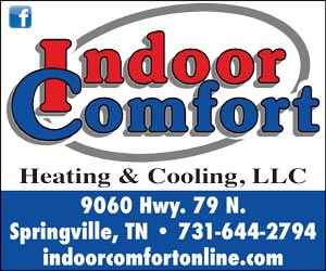 Indoor-Comfort-web-ad