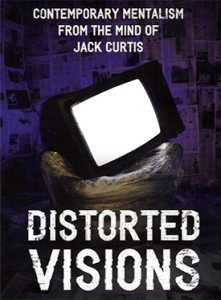Distorted_Visions