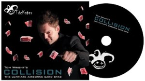 trickster-presents-collision