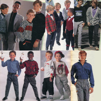 Image result for 1980's guys outfits