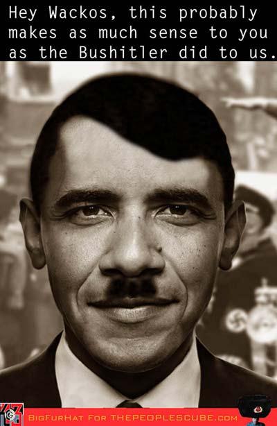 BFH_obamahitler.jpg