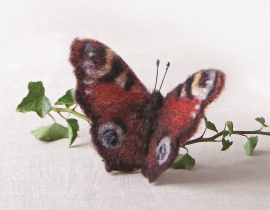 studio-butterfly-cutout-big