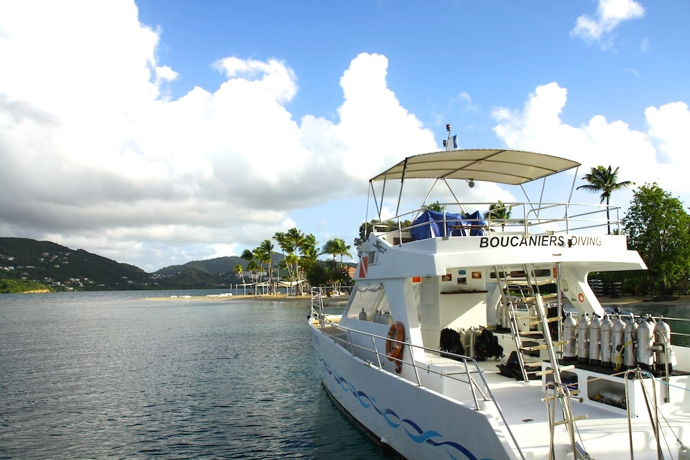 Club Med Martinique