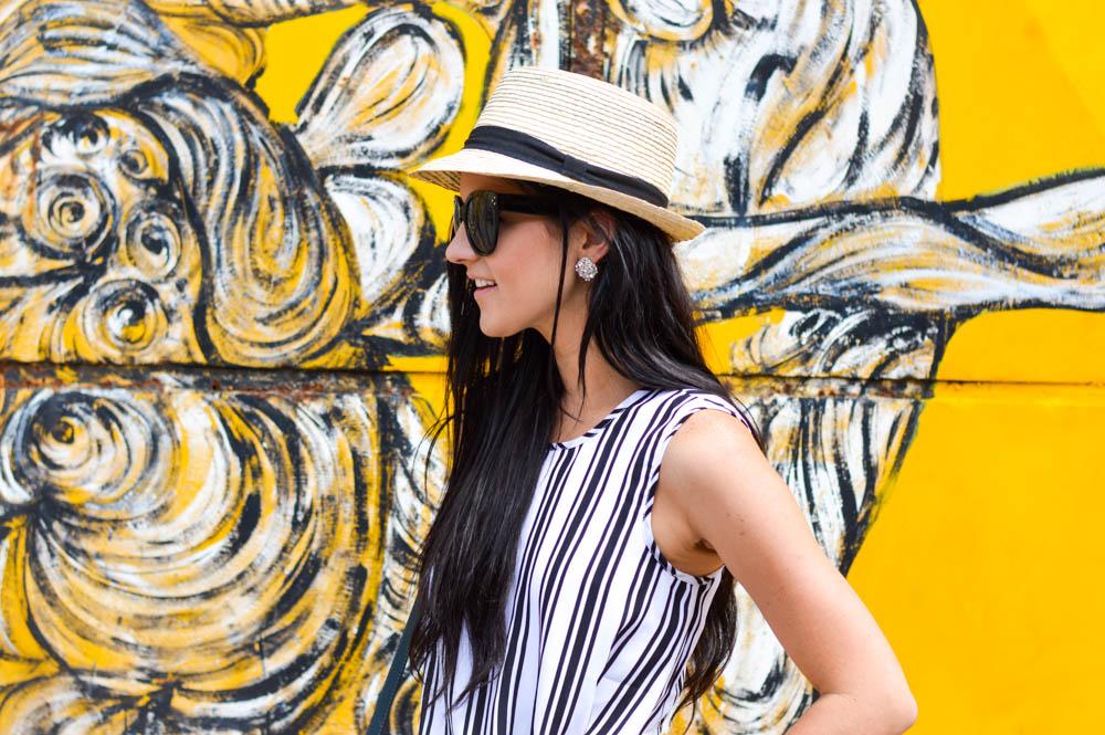 what to wear in havana