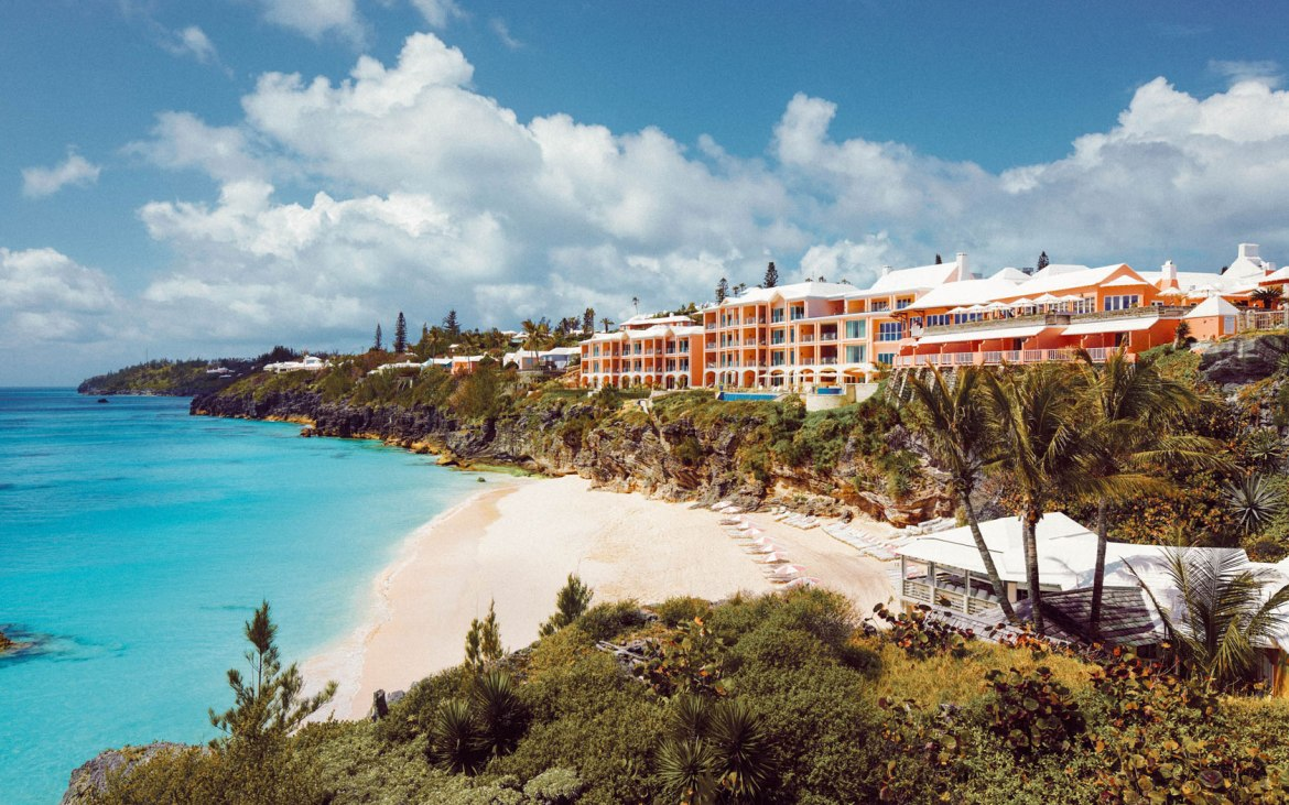 the-reefs-hotel-bermuda