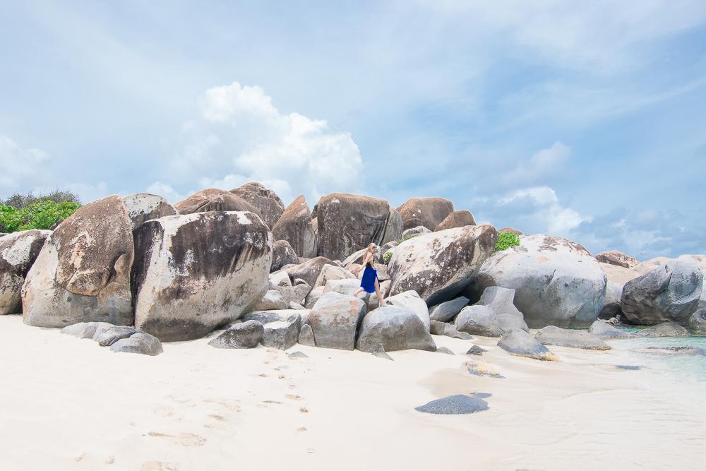 Natural Wonders of the Caribbean