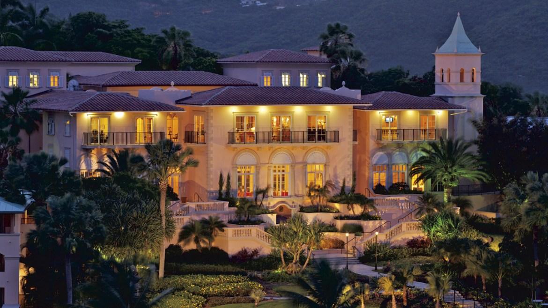 Ritz-Carlton-St.-Thomas-Exterior-Hotel
