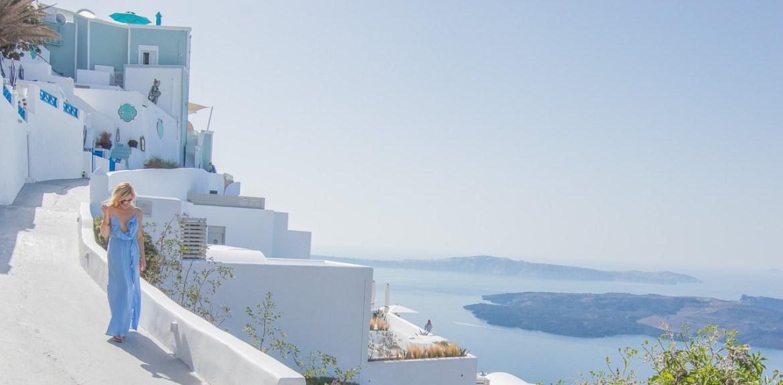 best-views-in-santoini-