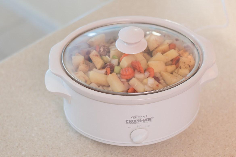 easy-crockpot-recipes