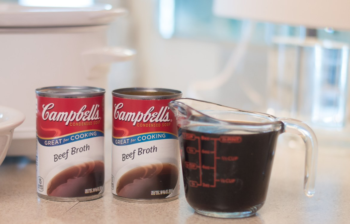 campbell-beef-broth-recipe