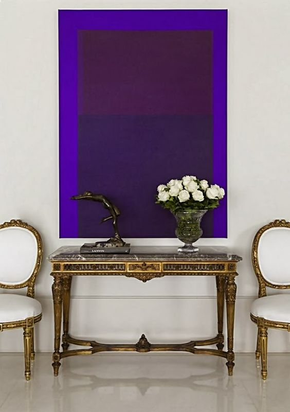 modern art antique decor. How To Make Antiques Look Modern   The Perennial Style