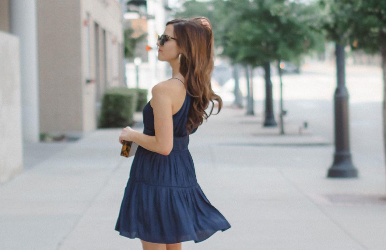 Navy Dress (4 of 23)