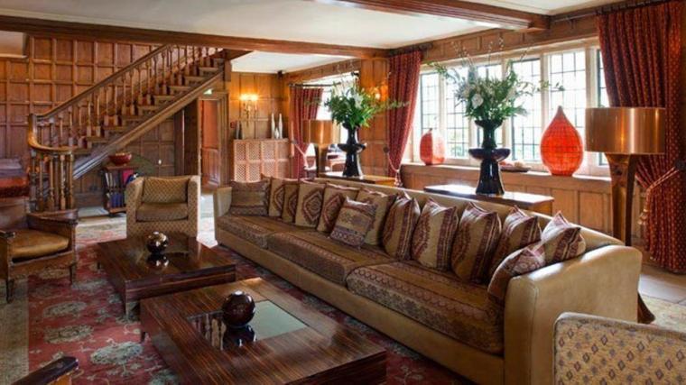 Whatley-Manor-lobby